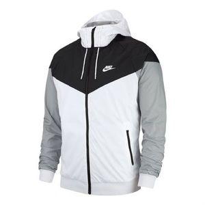 Nike Sportswear Windrunner Jacket Men's
